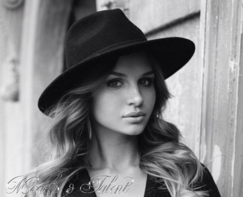 Итоги конкурса «Московская красавица 2015/ Miss Moscow Beauty 2015»