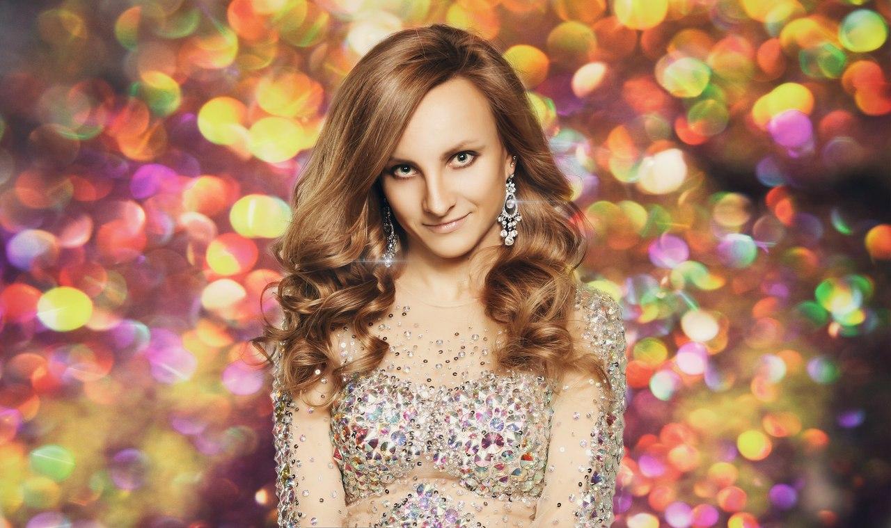 Итоги конкурса красоты «Миссис Московская красавица 2014»