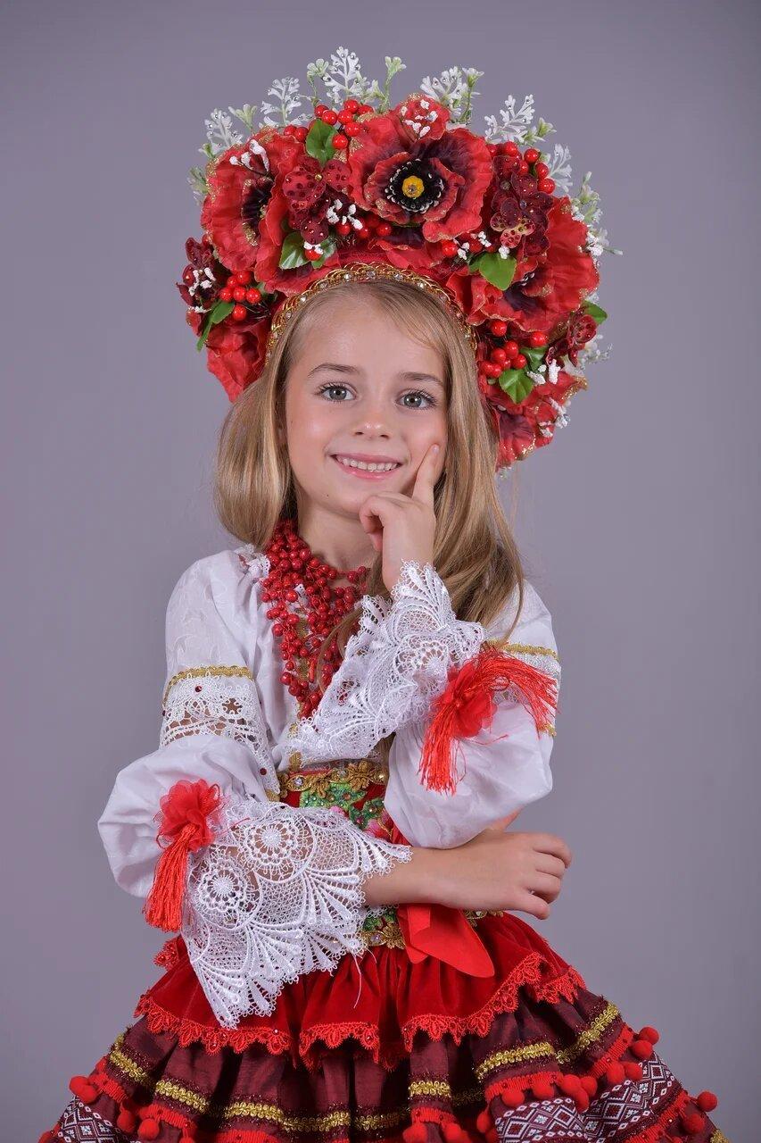 bozhij-anisiya.jpg